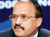 Neck-deep in corruption charges, BEML chief now accused of fraud