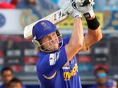 IPL 2012 Live: PWI vs RR cricket scores and commentary