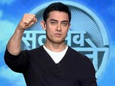 The Satyamev effect: Aamir Khan meets parliamentary panel
