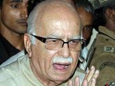 UPA presidential soup leaves Advani, Jayalalithaa laughing