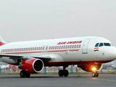 All striking Air India pilots to be sacked, letters to be handed over this week: Report