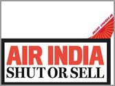 Air India-Indian Airlines dream merger is a nightmare