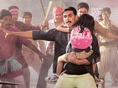 Bollywood cashes in on remake of South Indian hits