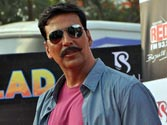 Akshay thanks fans for Rowdy Rathore success