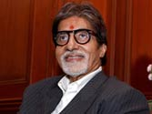 Big B makes special appearance in Bol Bachchan title song, lends his voice