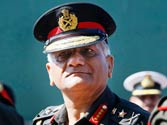 Hits and misses of Gen V K Singh's stint as Army chief