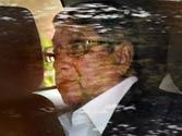 CBI quizzes BCCI chief N Srinivasan again in Jagan Mohan Reddy assets case