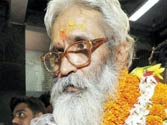 Ranvir Sena chief Brahmeshwar Singh shot dead in Bihar