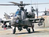 Huge arms deals in the offing as US warms up to India