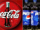 SHOCKING! Coke, Pepsi and other colas use alcohol to keep you coming back for more