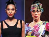 Fashion fanfare at IIFA: Ace couturiers to add to fun