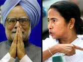 Your Vote: Who should be the next President of India?