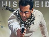 Ek Tha Tiger trailer to come out on June 29
