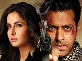 Ek Tha Tiger trailer receives terrific response on web!