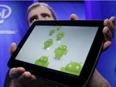 Google takes the plunge into the tablet market with Nexus Seven. Can it beat Apple iPad and Microsoft Surface?