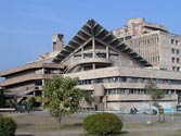 Another jolt to Sibal, IIT Delhi to conduct its own test