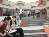 IIT Kanpur to conduct its own entrance test