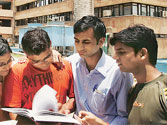 SC's refusal to stay sub-quota order may dash minority students' IIT dreams