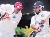 Future of Indian batting looks bleak after Caribbean debacle