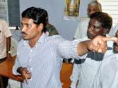 Jagan Mohan Reddy to remain in jail as CBI court extends his judicial custody