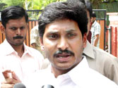 CBI tightens the noose on another AP minister in Jagan case
