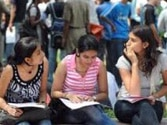 New test format a breach of trust: IIT Kanpur