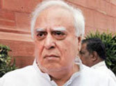 States blame HRD Minister Kapil Sibal's 'No Fail' policy
