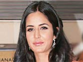 Raajneeti sequel to focus entirely on Katrina Kaif's role
