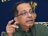 Economy will bounce back in 3 months, says Kaushik Basu
