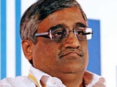 If I can build businesses, I can reduce debt too: Kishore Biyani