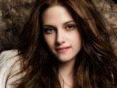 Kristen Stewart named highest paid actor