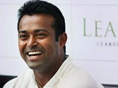 Leander Paes confirms participation in London Olympics