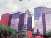 Delhi: Buildings in CP area flout fire-safety norms