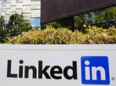 LinkedIn asks users to change passwords