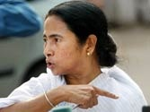 Mamata puts UPA on notice: I am not afraid of threats... break ties with me if you want
