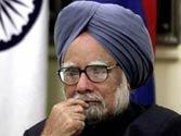 Amid economic challenges, PM Manmohan Singh takes over finance portfolio