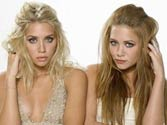 2012 CFDA Awards: Fashion's big prize for Olsen twins