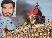 26/11 attacks: Mumbai police to confront Jundal with Kasab