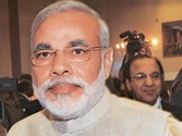 Techie develops android app for Gujarat Chief Minister Narendra Modi
