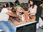 FULL COVERAGE: India's Best Colleges 2012
