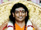 Nithyananda moves HC seeking quashing of FIR as police hunt for him