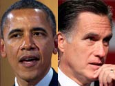Offshoring or Outsourcing: Obama-Romney's semantic war on export of jobs to India