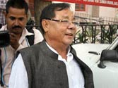 Sangma may not contest presidential polls, claims NCP sources