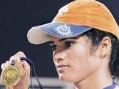 Pinki Pramanik: Who is she?