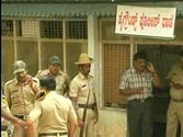 Bangaloreans protest as police yet to arrest French diplomat for 'raping' daughter