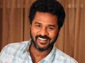 I never gave any tips to Remo for ABCD: Prabhu Deva