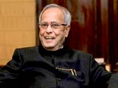 Presidential poll: Pranab Mukherjee emerges as UPA's consensus candidate