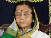 President Pratibha Patil has granted a record 30 pardons in the last 28 months, 22 of these relate to brutal crimes. Why has she done that?