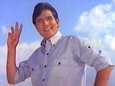 Rajesh Khanna: See his life in pics