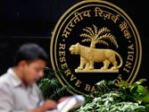 RBI's booster shot: Companies can borrow more overseas funds, FIIs encouraged to invest in govt securities